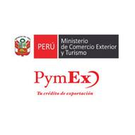 PYMEX-FEPCMAC.jpg