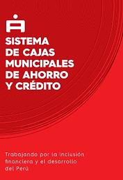 fepcmac-libro.png