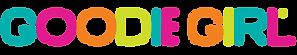 GG-Logo-Text_2018-long.png