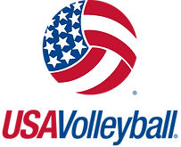 1200px-USA_Volleyball_logo-600x488.png