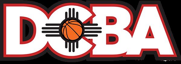 DCBA (505) Logo-Black-Red.png
