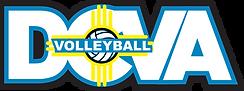 DCVA_Logo.png