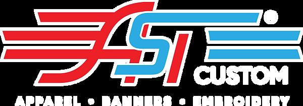 ASI_new-logo_FINAL-for-dark-bg.png