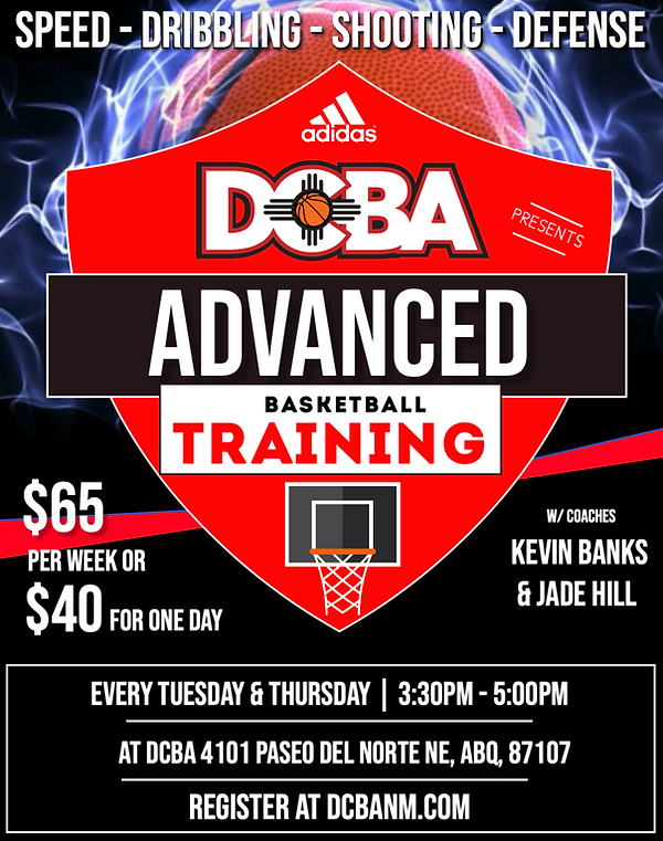 DCBA ADVANCED TRAINING.png