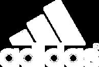 29-299543_adidas-logo-white-png-circle.p
