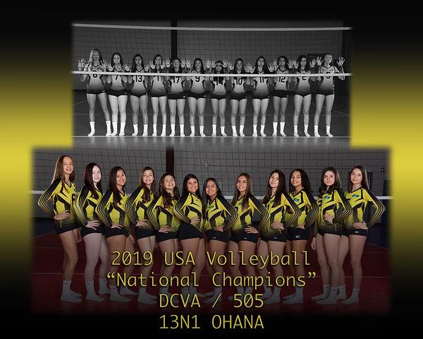 Ohana 2019 National Champions photo.jpg