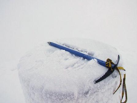 ice axe.jpg