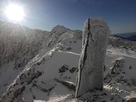 snowdon in winter 3.jpg