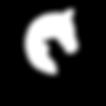 FR_Logo-White-2-01.png