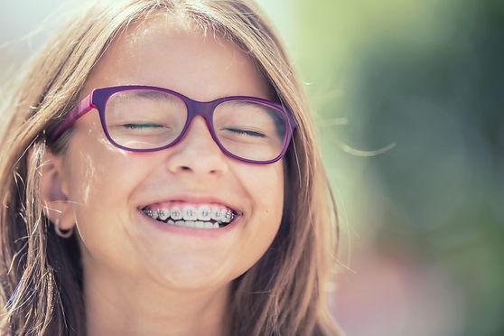 kid-braces-1200x800.jpg