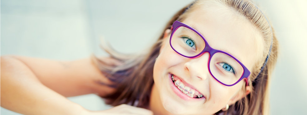 young-child-with-braces.jpg