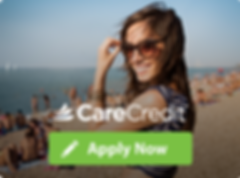 Apply for care credit Prattville Denstist