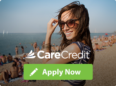 Apply for care credit for dentist Prattville