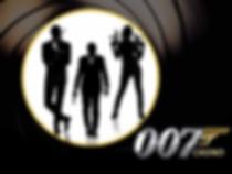 007카지노.png