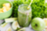 apple | kale | cucumber | celery | lemon | Juice coach | detox