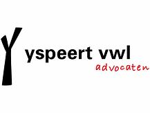 Yspeert advocaten