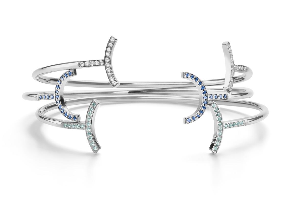 Tabletop Jewelry