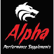 swolygrail supplements alpha performance supplements