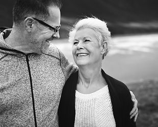 adults-affection-black-and-white-1586482
