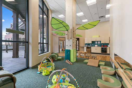 Nido Infant room.jpg