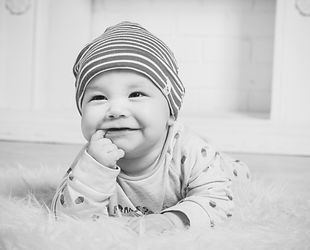 adorable-baby-child-1648374 2.jpg