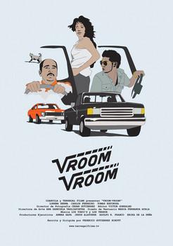 Post-VroomVroom-Terregal.jpg
