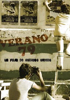 Post-Verano79-Terregal.jpg