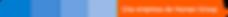 logos Human empresas-02.png