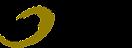 esr-logo-TOTONAL.png