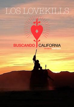 Post-BuscandoCalifornia-Terregal.jpg