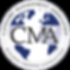 CMA-Logo-2-300x300.png