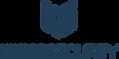 logo_Human_security-02.png