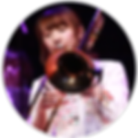 chinami_edited.png
