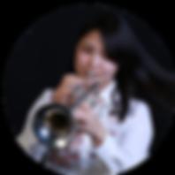 shiori_edited.png