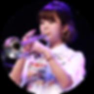 lisa_edited.png