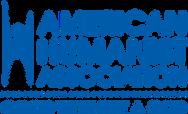 Official_AHA_logo.svg.png