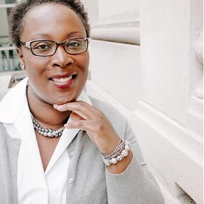 The Erasure of Black Women: Awareness, Action, and Healing