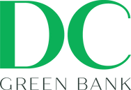 DCGreenBank.png