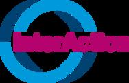 welcome_logo_IA_Logo-CMYK.png