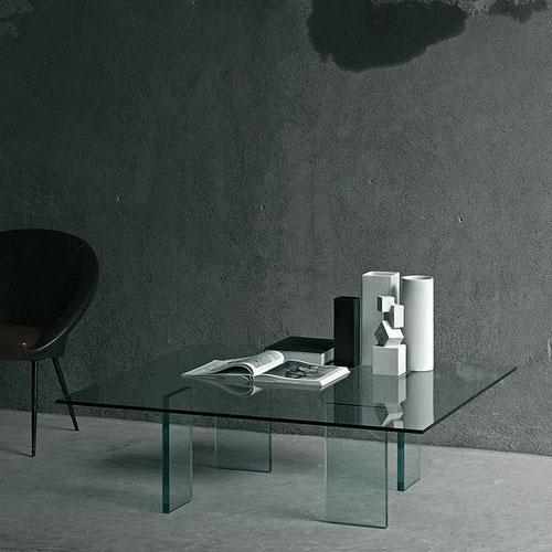 glass_coffeetable-5