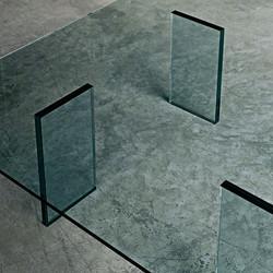 glass_coffee_table-4