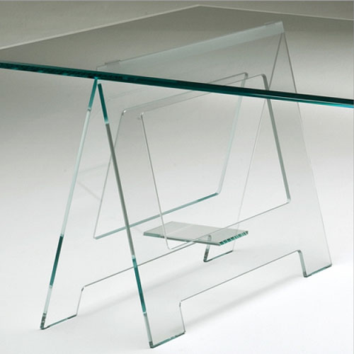 don_cavalletto_table-4