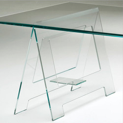 don_cavalletto_table-4