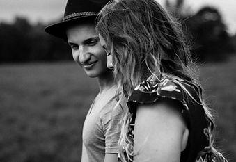 Toni&Mareike-7.jpg