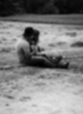 Toni&Mareike-14.jpg