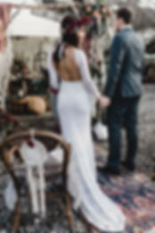 Leyla&Aaron-9.jpg