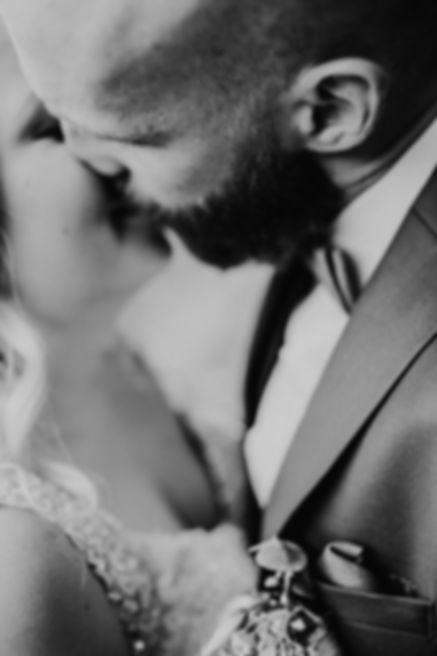 Sophie & Kevin | Hochziet auf Gut Braband Ennepetal | eine freie Trauung mit so viel Gefühl und einer Hochzeitsfeier mit guten Freunden
