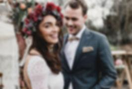 Leyla&Aaron-5.jpg