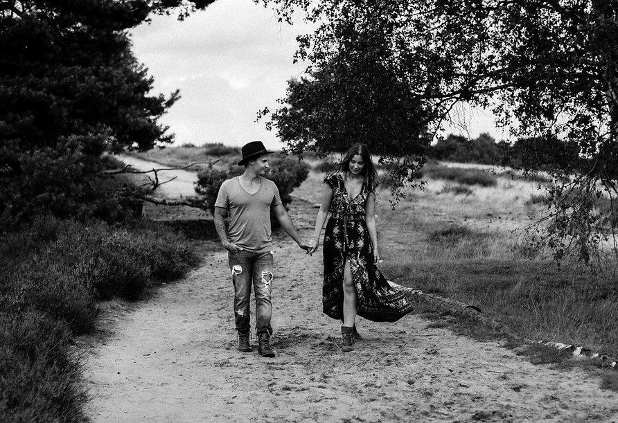 Toni&Mareike-9.jpg