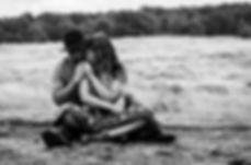 Toni&Mareike-13.jpg